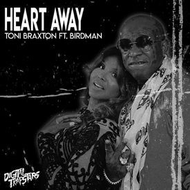Heart Away (feat. Birdman)