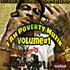 I Am Poverty Muzik #Volume 1