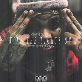 With The Lights On [Produced By DeeMoney & Steve Danielson]