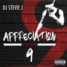 DJ Stevie J - MoneyBagg Yo Yo Gotti Doing Too Much