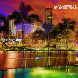 Untouchable (Remix)