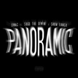 Panoramic ft. Sage The Gemini & Show Banga