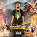 4EverDopeMusic - Up & Down (Free Guwop) [Prod. By Metro Boomin] Cover Art