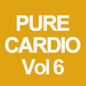 Demo Pure Cardio Vol 6