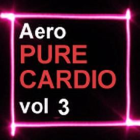 Demo Pure Cardio Vol 3