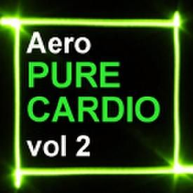 Demo Pure Cardio vol 2