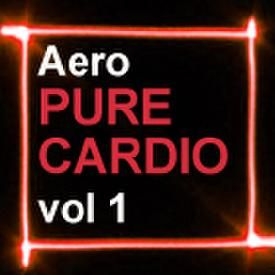 Demo Pure Cardio Vol 1