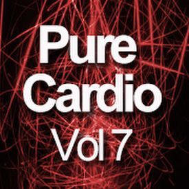 Demo Pure Cardio Vol 7