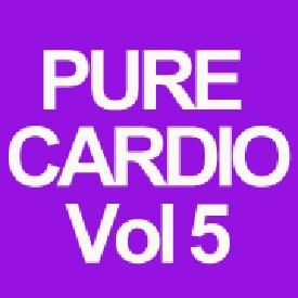 Demo Pure Cardio Vol 5