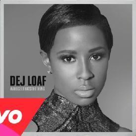 DeJ Loaf - Been On My Grind (Audio)