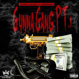 Gunna Gang Pt.1