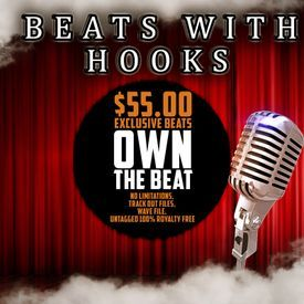 SOLD) This Is Where It Starts - Beats W/ Hooks - (Tory Lanez