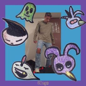 faygo dreams (prod. pretty pacc)