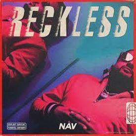 Nav - Freshman List (Reckless)
