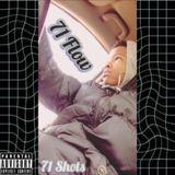 71 Shots - 71 Flow Cover Art