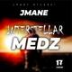 Interstellar Medz