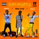 Rich Chappa Explicit