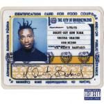 7thBoro.com - Shout Out New York X United Crates Present: Ol' Dirty Bastard - ODB-Sides Cover Art