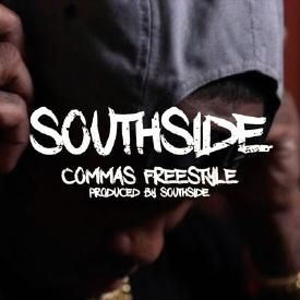 Commas Freestyle