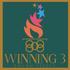 Winning 3