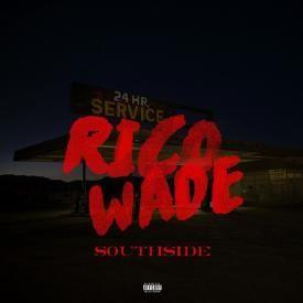 Rico Wade