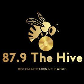 87.9 the hives heavy metal meltdown (2)