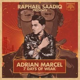 My Life [prod. Beatroc & Raphael Saadiq]