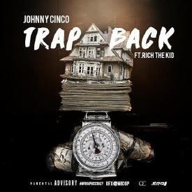 Trap Back