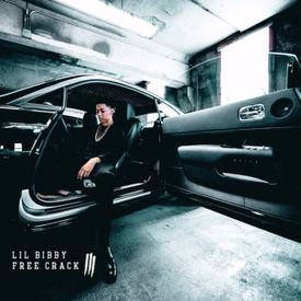 Aint Heard Nuthin Bout You (ft. Lil Bibby)