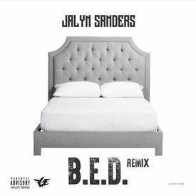 B.E.D. Remix