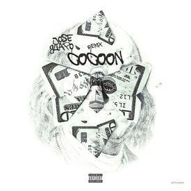 Cocoon [Remix]