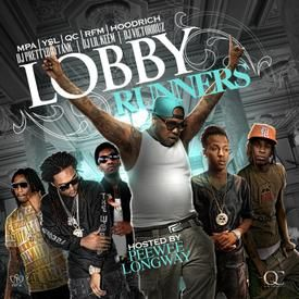 Peewee Longway ft. Quavo - She Know It