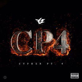 FGE Cypher Pt.4