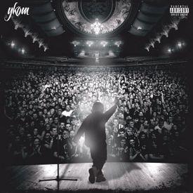 YKOM - Flex