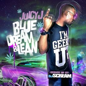 Juicy J Can't