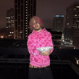 Lil Pump - Flex Like Ouu