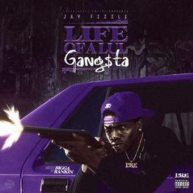 Money On My Mind (Feat. Lil Lonnie) [Prod. By DMac2Bangin]