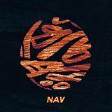 DJ Donka - Nav Cover Art