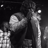 DJ Donka - Pick Dat Up Cover Art