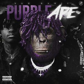 Purple Ape [Remastered]
