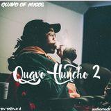DJ Donka - Quavo Huncho 2 Cover Art