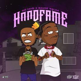 HoodFame