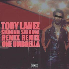 Shining Remix