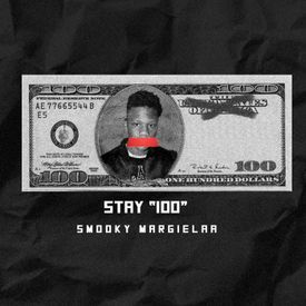 Stay'100