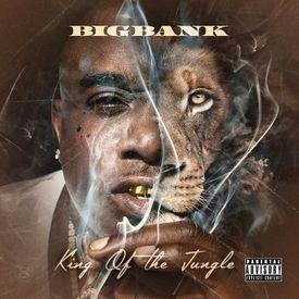 Big Bank ft. Quavo - Thank God
