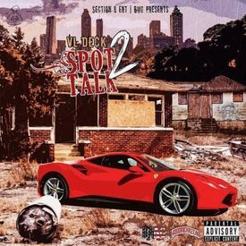 The 50 [Prod. By Zaytoven]