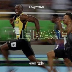 Chevy Woods - The Race Freestyle