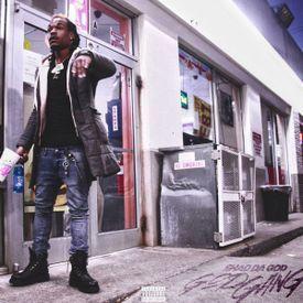 Them Boyz (ft. Young Thug) [Prod. By Wheezy & Brackz]