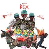 DJ Donka - War Cover Art
