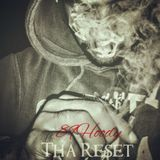 89Hoody89 - #ThaReset(Demo Version) Cover Art